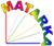 MATARKA logo
